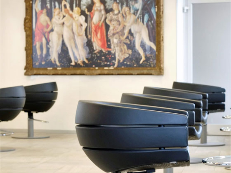 Friseur-Salon-Sessel-Bild-v